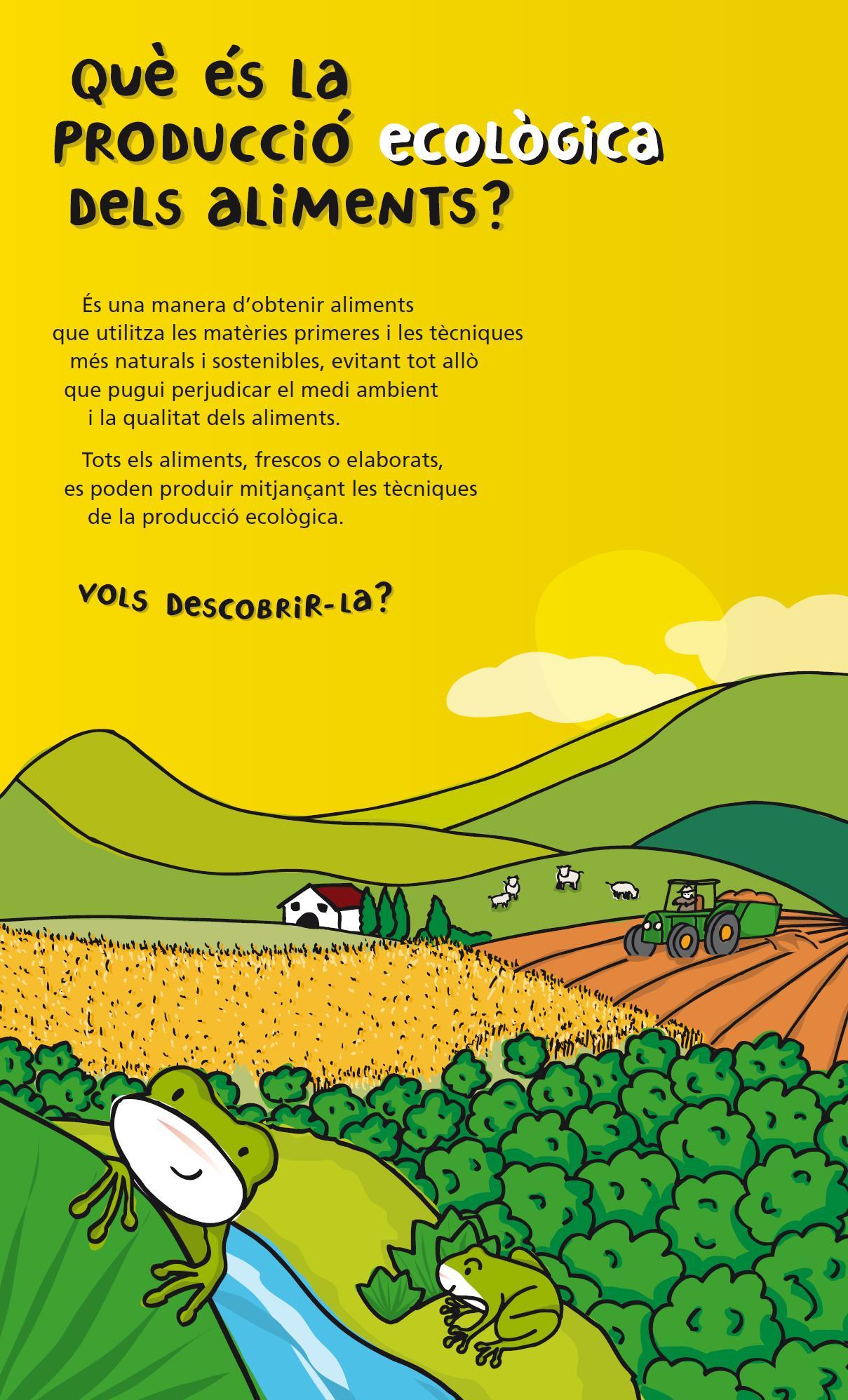 què_es_la_producció _ecològica_dels_aliments