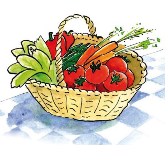 dibuix_cistella_verdura