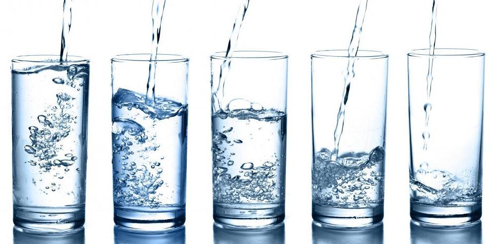 gots_aigua
