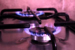 Si mantens nets els cremadors, estalviaràs energia.